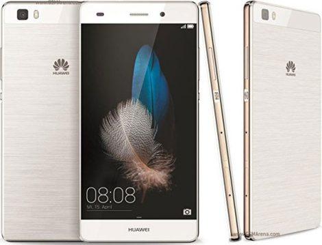 Huawei P8 Lite Grade A-B